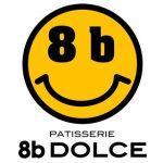 8b DOLCE(エイトビードルチェ) CM声優募集