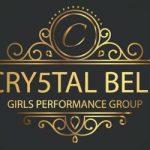 「CRI5TAL BELL」(クリスタル・ベル)の初期メンバーオーディション!