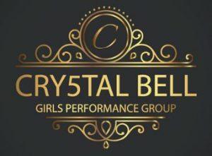 CRI5TAL BELL