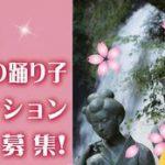 第25代ミス伊豆の踊子オーディション