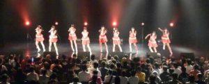 nagoya-idol2016
