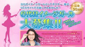 best-megane-contact2016