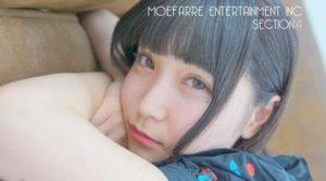 moefarre-idol