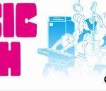 ヤマハミュージック MUSIC BASHオーディション