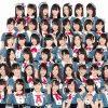 AKB48 チーム8 佐賀県代表・新メンバー募集開始